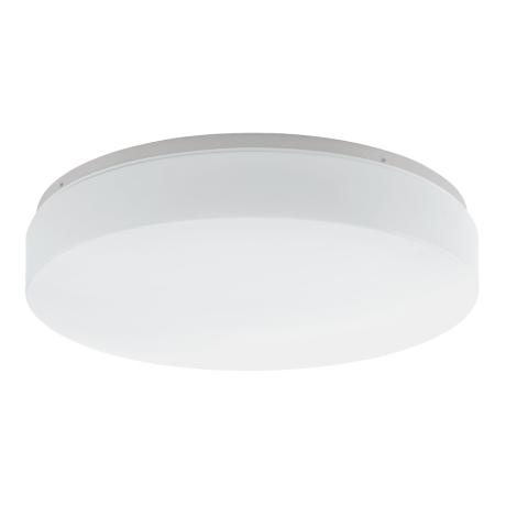 Stropní bílé LED světlo BERAMO 93583