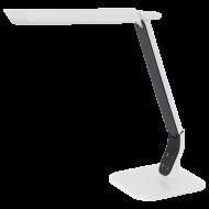 LED kancelářská lampička SELLANO 93901