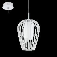 Závěsné osvětlení do kuchyně VENCINO 94338