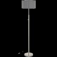 Lampa vysoká ROMAO 95353