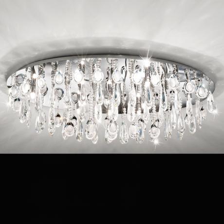 Stropní svítidlo CALAONDA 93414