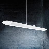 LED závěsné svítidlo PELLARO 93898