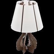Stolní lampa COSSANO 95795