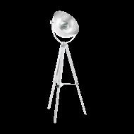 Vintage stojací lampa COVALEDA 49877