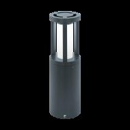 Venkovní LED lampa GISOLA 97252