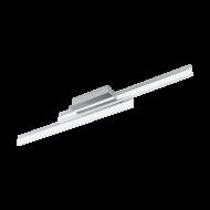 LED stropní osvětlení do koupelny PALMITAL 97965
