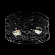 Stropní svítidlo BLACKWATER 43091