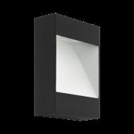 Nástěnné venkovní LED svítidlo MANFRIA 98095