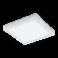 Venkovní LED osvětlení ARGOLIS-C 98172, bílé