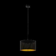 Závěsné osvětlení VARILLAS 98312
