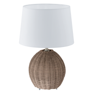 Pokojová lampa ROIA