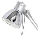 Stolní lampička s ohebným kloubem PLANO