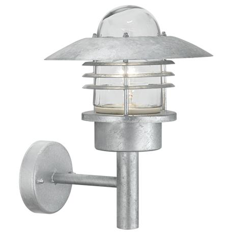 Venkovní lampa, lucerna OTTAWA