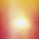 Nástěnné světlo TROY1