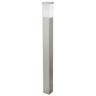 Venkovní sloupek 110 cm CALGARY