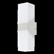 Moderní venkovní osvětlení ROFFIA 94118