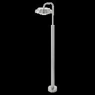 Lampa pouliční na LED ARIOLLA 94123
