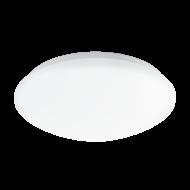 LED GIRON 95003