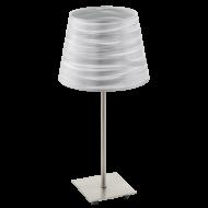 Interiérová lampička FONSEA 94309