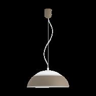 LED závěsné svítidlo MARGHERA 39294