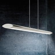 LED závěsné svítidlo PELLARO 93894