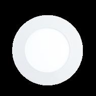 LED vestavný světelný panel FUEVA-C 32737