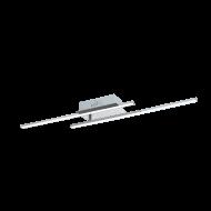 Stropní LED svítidlo PARRI 96315