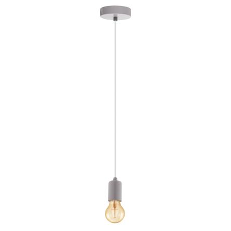 Závěsné svítidlo YORTH-P 49015