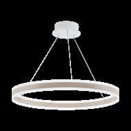Moderní LED lustr TONARELLA 39313