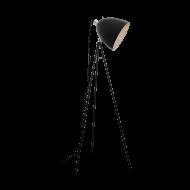 Stojací lampa MAREPERLA 39499