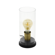 Stolní lampa SMYRTON 43105