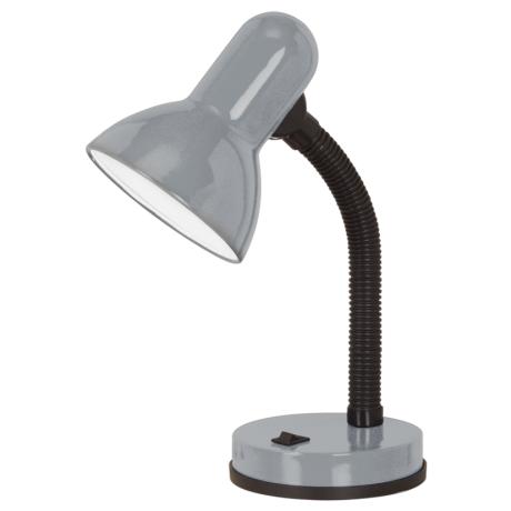 Stolní lampička na psací stůl BASIC1