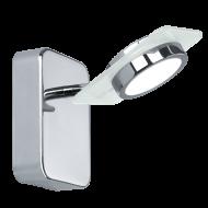 Nástěnné svítidlo LED TINNARI