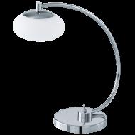 Pokojová lampička ALEANDRO