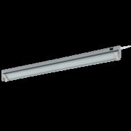 Osvětlení pod kuchyňskou linku LED DOJA