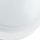 svítidlo stropní PLANET1