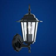 Venkovní svítidlo EGLO 8913 LATERNA 4