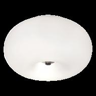 Stropní osvětlení koule OPTICA