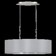 Závěsné osvětlení / lustr MASERLO 31612