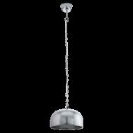 Závěsné osvětlení styl Provence DUMPHRY 49182