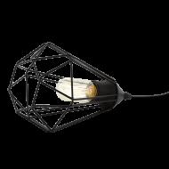 Osvětlení drátěné TARBES 94192