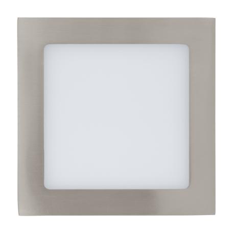 Bodovka zápustná LED FUEVA 1 31674
