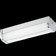Koupelnová zářivka LED MELATO 95213