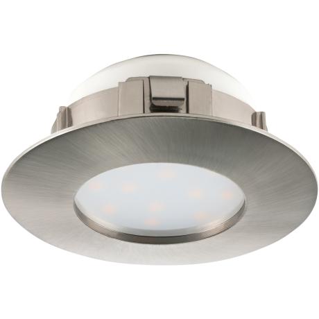 LED vestavná bodovka PINEDA 95806