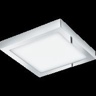 LED vestavný světelný panel FUEVA 1 96247