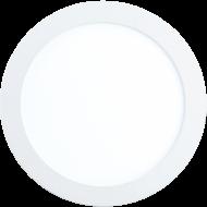 LED vestavný světelný panel FUEVA 1 96252