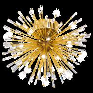 Stropní svítidlo VIVALDO 1 39253