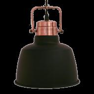 Stropní závěsné svítidlo BODMIN 49692