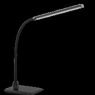 LED stolní lapma LAROA 96438