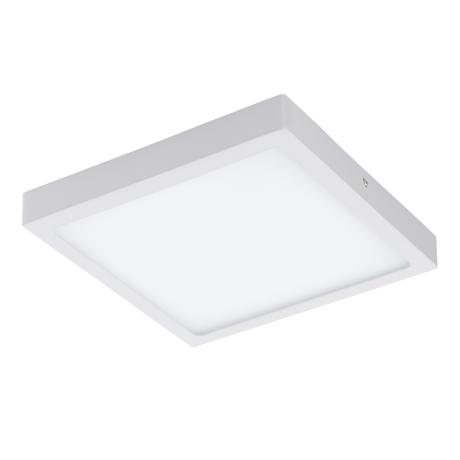 LED stropní svítidlo FUEVA-C 96673